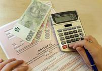 Czechy: Przedłużenie terminu składania zeznań