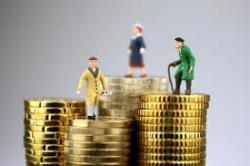 Ulgi podatkowe w2012 roku – kształcenie, emerytury, ubezpieczenie