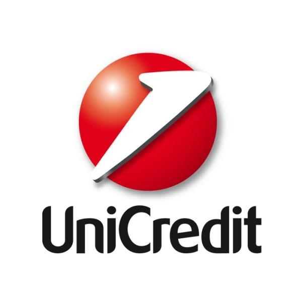 UWAGA! Zmiana rachunków bankowych