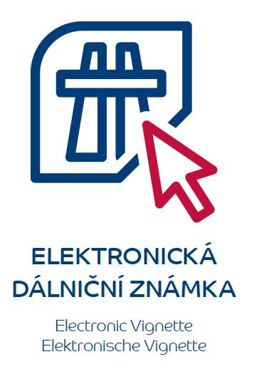 E-winieta od 1.01.2021