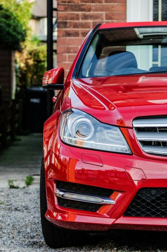 Kończy Ci się przegląd techniczny pojazdu lub termin ważności prawa jazdy?