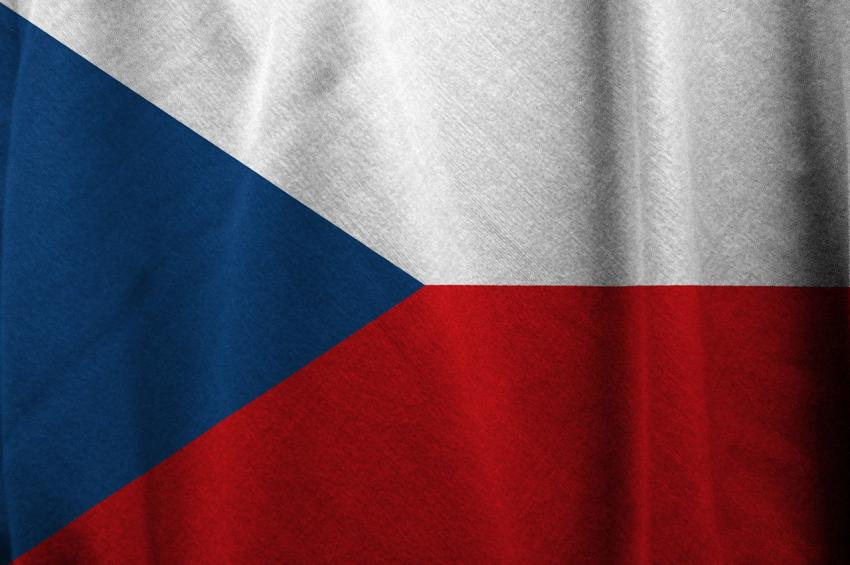 Aktualne informacje opodróżach do Czech