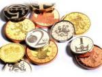 Nowalizacja ustawy o VAT