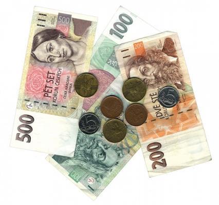 Zmiana płacy minimalnej oraz kwot ubezpieczenia od 1.01.2017