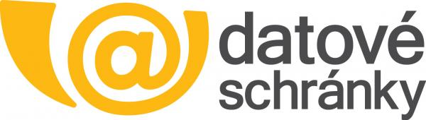 Elektroniczna skrzynka danych - Datová schránka - obowiązki posiadaczy