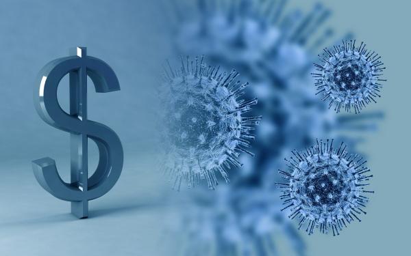 Wsparcie dla przedsiębiorców w związku z epidemią COVID19 (aktualizowano)